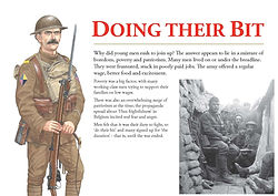 WW1 Soldiers' stories.indd_Page_04.jpg