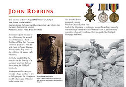 WW1 Soldiers' stories.indd_Page_10.jpg