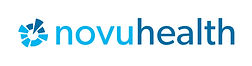 NovuHealth_Logo_Full_Color_Horizontal (2