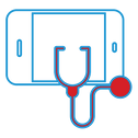 Other Illnesses Icon-01 (1).png