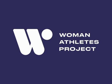 WAP(Woman Athletes Project)女子リーグ試合映像、SPOZONEにて配信スタート