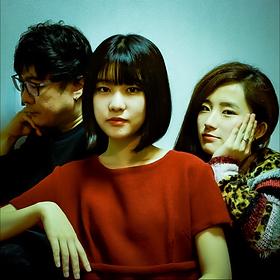 26_涼子バンド.png