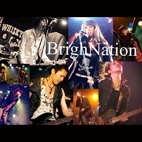 51_BrighNation.png