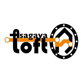 25_Asagaya_LOFT_logo.png