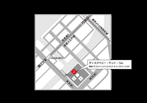 ディスクベリー地図.png