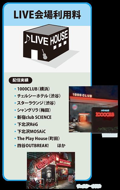LIVE会場利用料.png