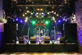 05_仙台MACANA.jpg