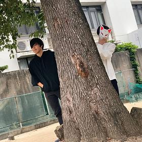 52_狐の嫁入り前.png