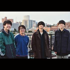 38_シンダサカナノメ.png