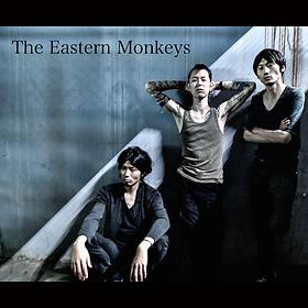 11_The Eastern Monkeys.png