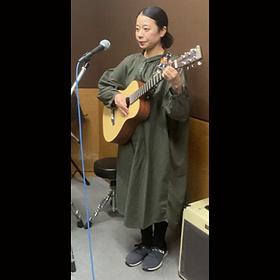 29_りすきのこ.png