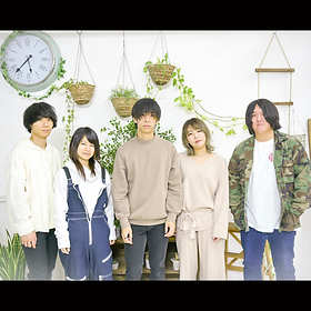 48_言ノ葉.png