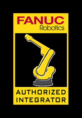 fanuc_integrator.png