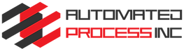 Automated Process Logo Red Horizontal.pn