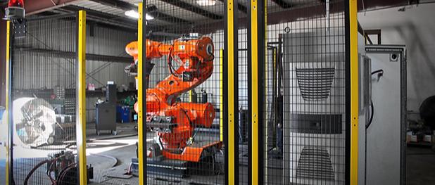 robotic automation.png