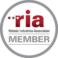 RIA_member_seal-high-res.jpg