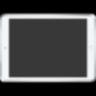 iPad - horizontal.png