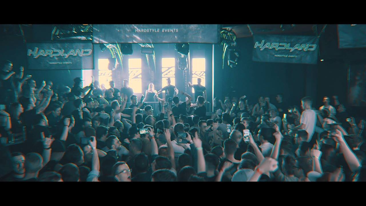 SZP Aftermovie