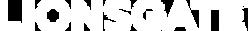 logo-lionsgate.png