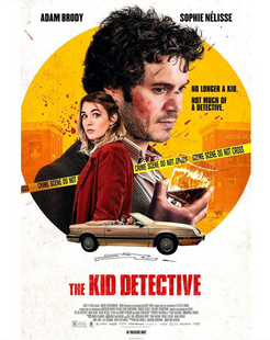 The Kid Detective.png