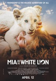 mia lion.jpg