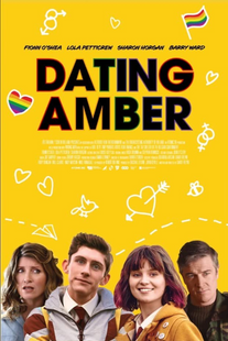 Dating Amber.png