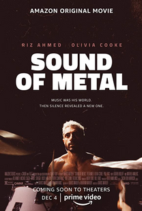 Sound of Metal.png