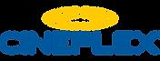Cineplex_logo.svg.png