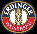 1200px-Erdinger_Weißbräu_logo.svg.png