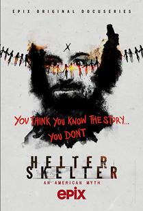 Helter Skelter.png