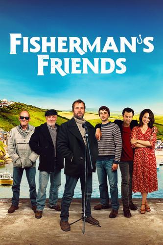 FishermansFriends_600x900.jpg