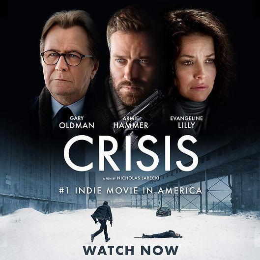 Crisis_1200x1200_WatchNow_v1.jpg