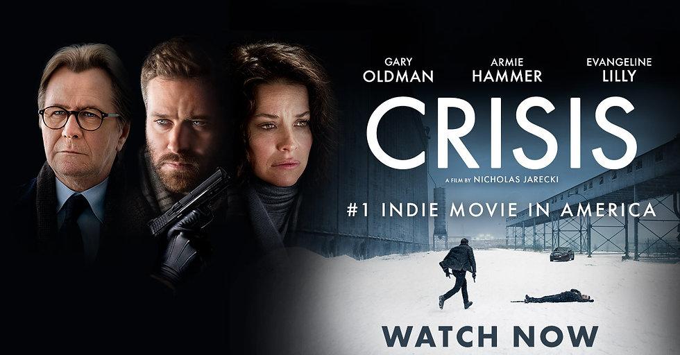 Crisis_1200x627_WatchNow_v1.jpg