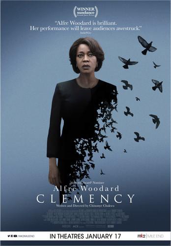 27X39_clemency.jpg