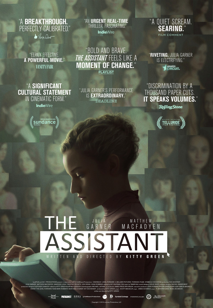 Assistant_LF_Poster.jpg