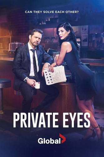 Private-Eyes-2016-movie-poster.jpg