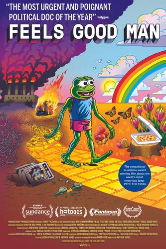FEELS Poster.jpg