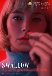 FINAL 27X39_swallow_v2_LR.jpg