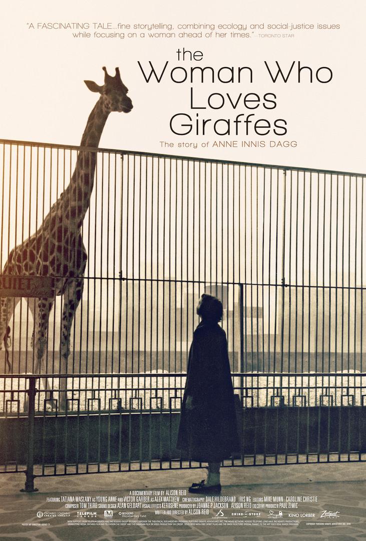 WomanWhoLovedGiraffes_poster_ZG_final.jp