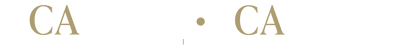 ACADEMY_LOGO_GLD_WHT.png