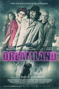 DREAMLAND.png