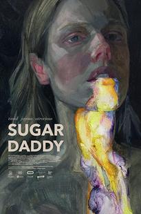 Sugar Daddy.png