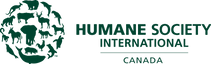 HSI-Logo-Canada-H-RGB.png