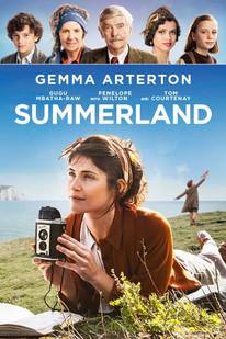 Summerland_345x518.jpg