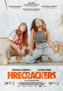 Firecrackers Poster.jpg