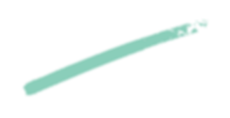 Tylite_Stripe_TyliteTeal.png