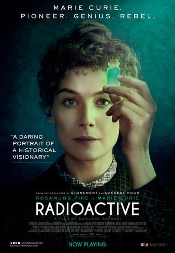 27X39_radioactive_EN_2_LR.jpg