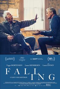 Falling.png