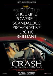 27X39_Crash_LR.jpg