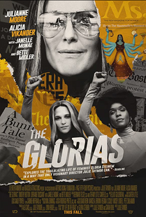 The Glorias.png